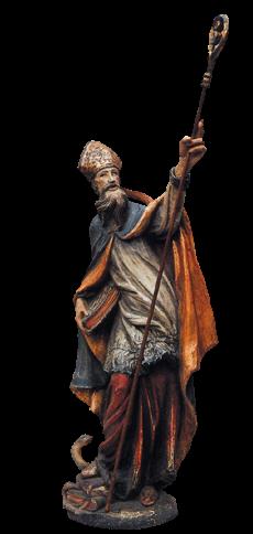 heiliger_augustinus